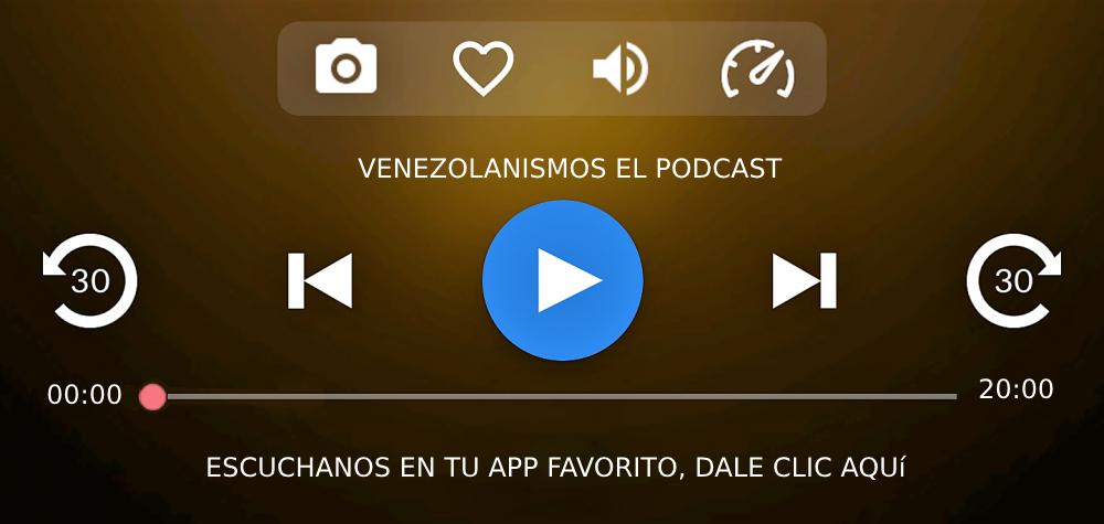 venezolanismos-player