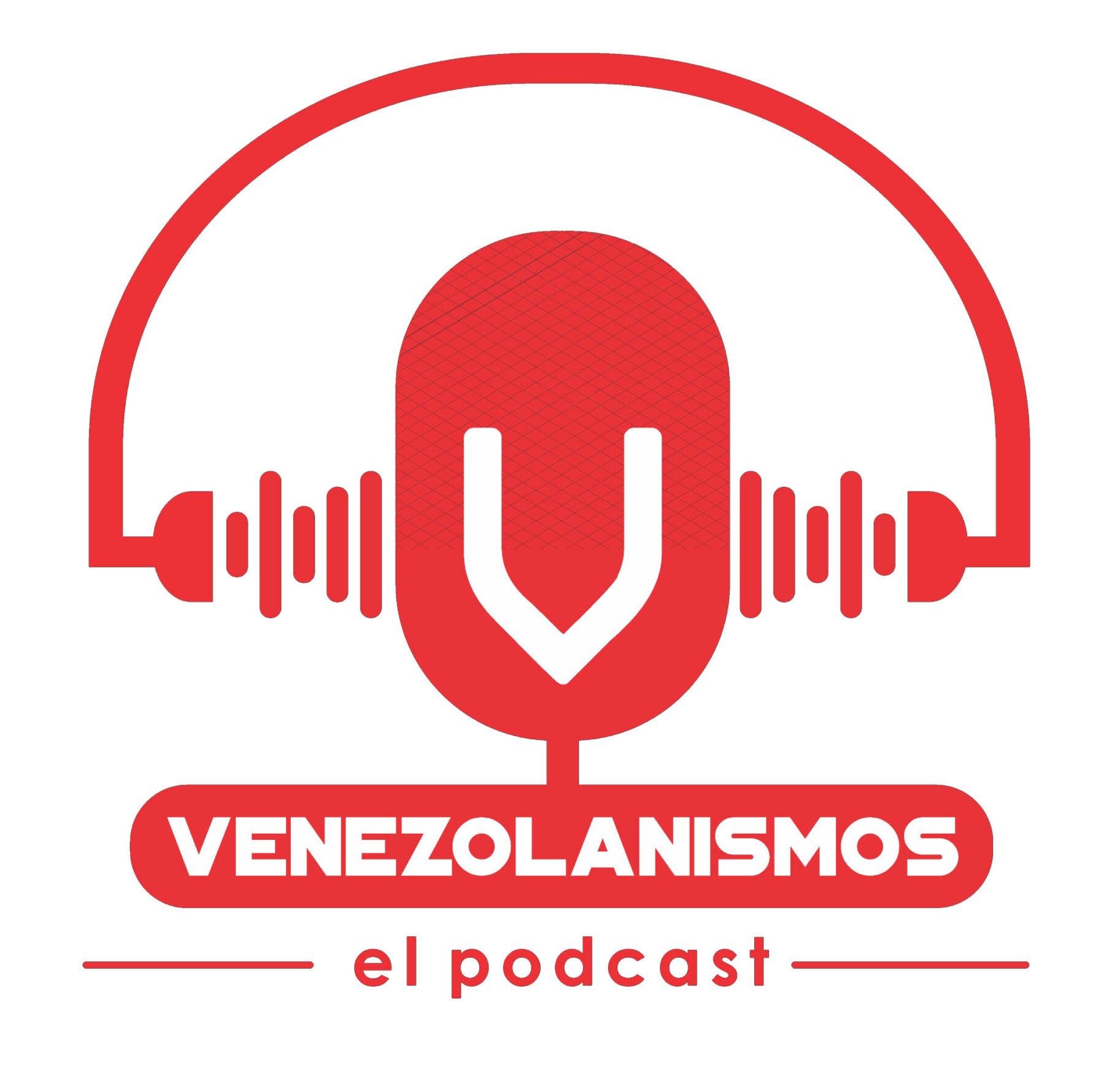 Venezolanismos